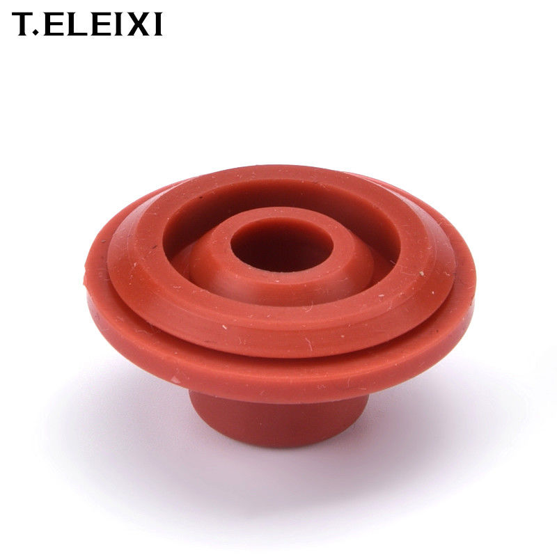 HNBR Silicone Rubber Washer